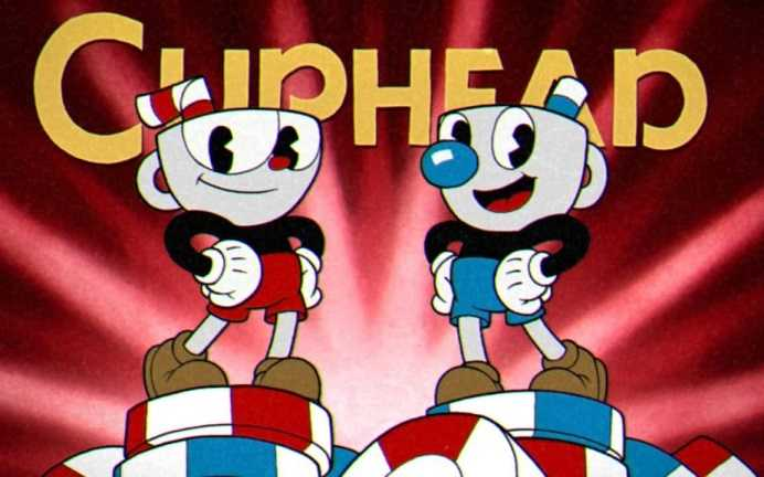 cuphead download i have games