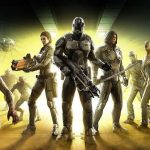Dead Effect 2 MOD APK Unlimited Money 190205.1922