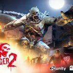 DEAD TRIGGER 2 MOD APK 1.5.5 Zombie Shooter