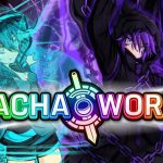 Gacha World MOD APK 1.3.6 (Unlimited Gems)