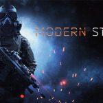Modern Strike Online MOD APK 1.25.4