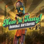 Oddworld New 'n' Tasty APK MOD Android Free Download