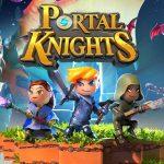 Portal Knights APK MOD Free Download