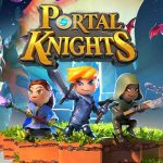 Portal Knights APK MOD Android 1.3.5