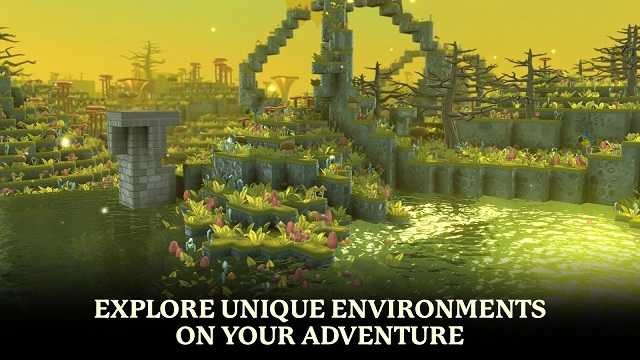 portal knights apk download android
