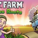Pot Farm Grass Roots MOD APK 1.26.0