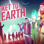 Ticket to Earth APK MOD Android Download