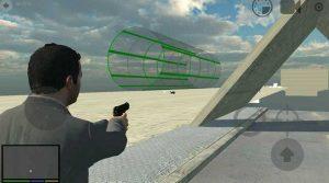 GTA 5 Los Angeles Crimes dinheiro infinito apk mod