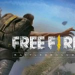 Garena Free Fire MOD APK 1.32.0 (Aim Assist,No Fog)