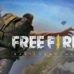 Free Fire Battlegrounds MOD APK 1.12.0
