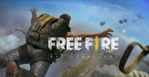 Free Fire - Battlegrounds 1.10.0 Apk + Data android - iandroidhacker