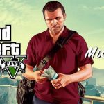 GTA 5 Unity Android APK Los Angeles Crimes Online