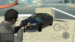 GTA 5 Unity Los Angeles Crimes download