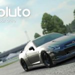 Assoluto Racing MOD APK Unlimited Money 1.28.0