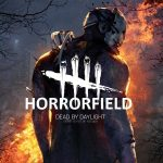 Horrorfield MOD APK Dead By Daylight Android