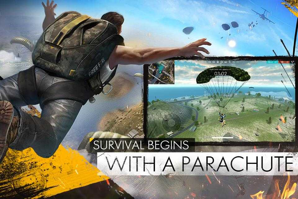 http://www.andropalace.org/wp-content/uploads/2018/01/free-fire-mod-apk.jpg