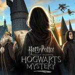 Harry Potter Hogwarts Mystery MOD APK 2.0.0 (Unlimited Money)