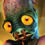 oddworld-new-n-tasty-apk