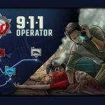 911 Operator APK MOD Full DLC Purchased