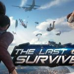RULES OF SURVIVAL APK MOD PUBG Android Download