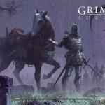 Grim Soul Dark Fantasy Survival MOD APK 2.3.3