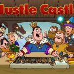 Hustle Castle Fantasy Kingdom MOD APK 1.9.1