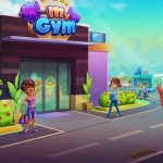 My Gym MOD APK Unlimited Money Android 3.5.2357