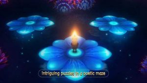 candleman a complete journey android
