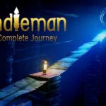 Candleman APK Android Free Download