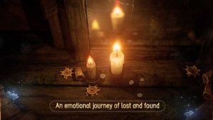 candleman apk android