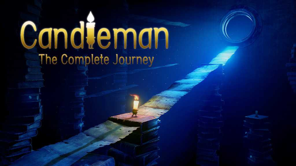 Candleman APK Android Free Download 1