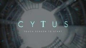 cytus2-mod-apk