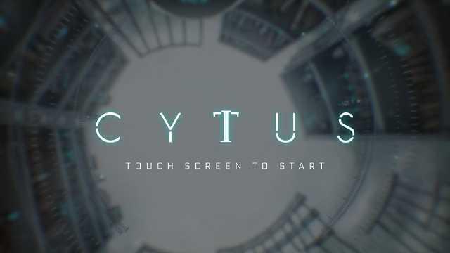 cytus full version mod apk