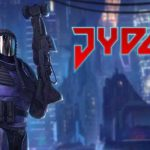 JYDGE APK MOD Android Free Download