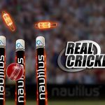 Real Cricket 18 MOD APK Unlimited Money 1.9