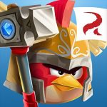angry-birds-epic-rpg-mod-apk