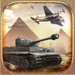 battle-supremacy-apk