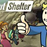 Fallout Shelter MOD APK 1.13.21