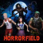 horrorfield-mod-apk