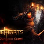 Rogue Hearts APK MOD Unlimited Crystals Coins