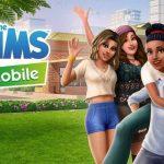 The Sims Mobile MOD APK Unlimited SimCash Simoleons