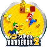 super-mario-bros-2-apk