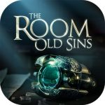 the-room-old-sins-apk