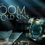 The Room Old Sins APK Android Download