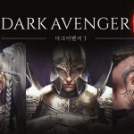 Download Darkness Rises MOD (Dark Avenger 3 English) 1.5.0