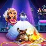 Fabulous Angela's Wedding Disaster APK MOD Full Version