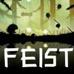 Feist Full Version Unlocked MOD APK (Limbo Complex)