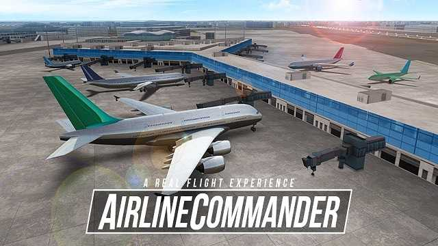 the terminal 2 airport tycoon mod apk