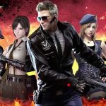Download CrossFire Legends APK MOD Android