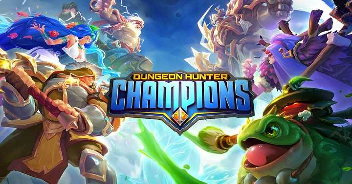corruption of champions mod android